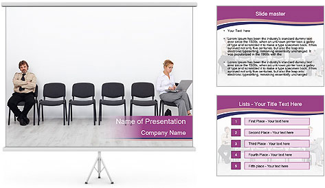 0000084641 PowerPoint Template