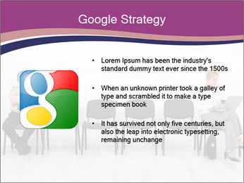 0000084641 PowerPoint Template - Slide 10