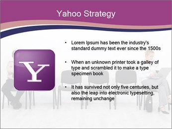 0000084641 PowerPoint Template - Slide 11