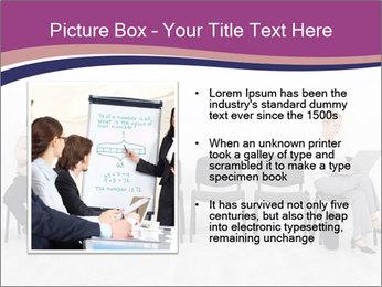 0000084641 PowerPoint Template - Slide 13