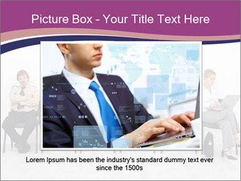 0000084641 PowerPoint Template - Slide 15