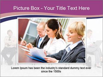 0000084641 PowerPoint Template - Slide 16