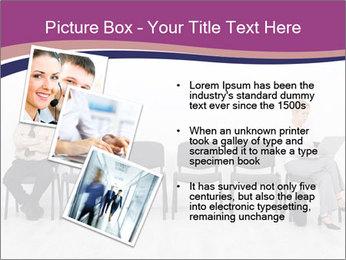 0000084641 PowerPoint Template - Slide 17
