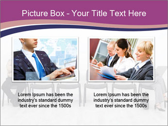 0000084641 PowerPoint Template - Slide 18