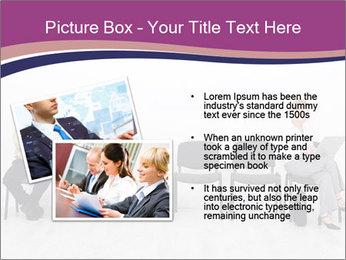 0000084641 PowerPoint Template - Slide 20