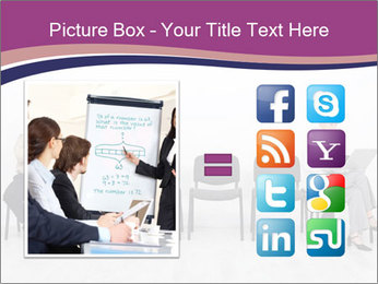 0000084641 PowerPoint Template - Slide 21