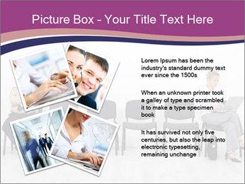 0000084641 PowerPoint Template - Slide 23