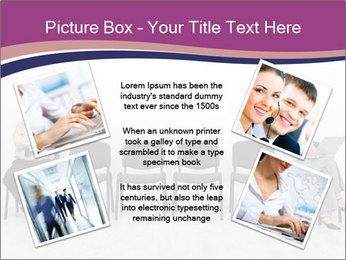 0000084641 PowerPoint Template - Slide 24