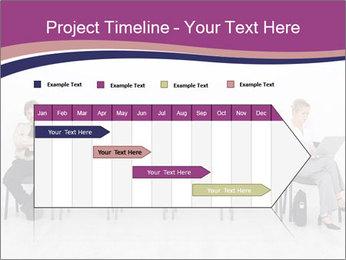 0000084641 PowerPoint Template - Slide 25