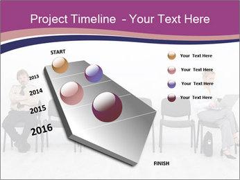 0000084641 PowerPoint Template - Slide 26