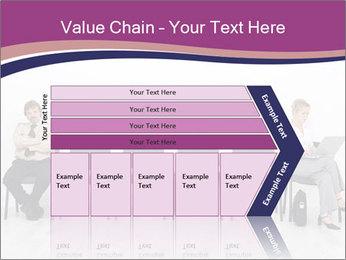 0000084641 PowerPoint Template - Slide 27