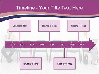 0000084641 PowerPoint Template - Slide 28