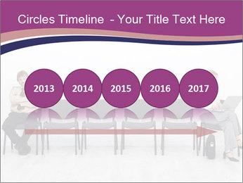 0000084641 PowerPoint Template - Slide 29