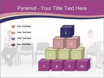 0000084641 PowerPoint Template - Slide 31