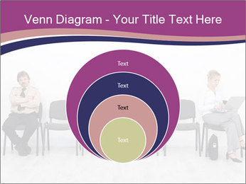 0000084641 PowerPoint Template - Slide 34