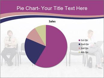 0000084641 PowerPoint Template - Slide 36