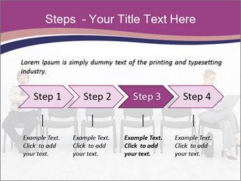 0000084641 PowerPoint Template - Slide 4