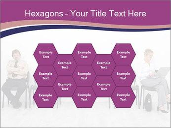 0000084641 PowerPoint Template - Slide 44