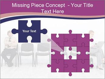 0000084641 PowerPoint Template - Slide 45