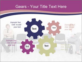 0000084641 PowerPoint Template - Slide 47