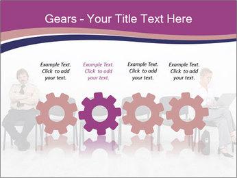 0000084641 PowerPoint Template - Slide 48
