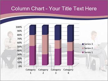 0000084641 PowerPoint Template - Slide 50