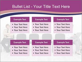 0000084641 PowerPoint Template - Slide 56
