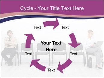 0000084641 PowerPoint Template - Slide 62