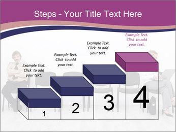 0000084641 PowerPoint Template - Slide 64