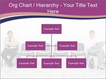 0000084641 PowerPoint Template - Slide 66
