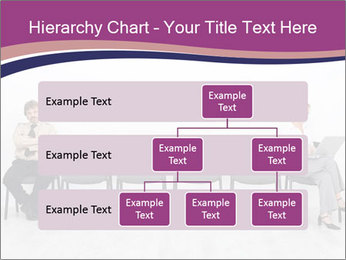 0000084641 PowerPoint Template - Slide 67