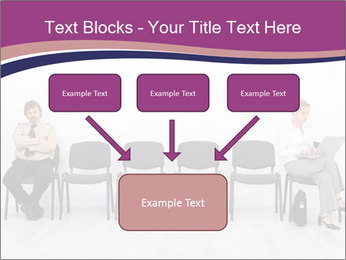0000084641 PowerPoint Template - Slide 70