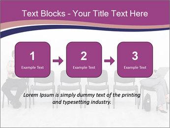 0000084641 PowerPoint Template - Slide 71