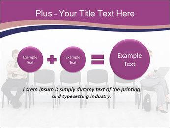 0000084641 PowerPoint Template - Slide 75