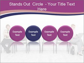 0000084641 PowerPoint Template - Slide 76