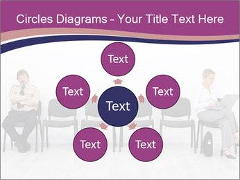 0000084641 PowerPoint Template - Slide 78
