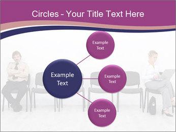 0000084641 PowerPoint Template - Slide 79