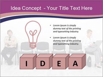 0000084641 PowerPoint Template - Slide 80