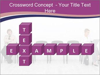 0000084641 PowerPoint Template - Slide 82
