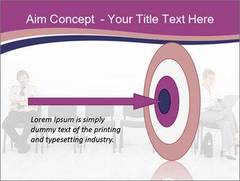 0000084641 PowerPoint Template - Slide 83