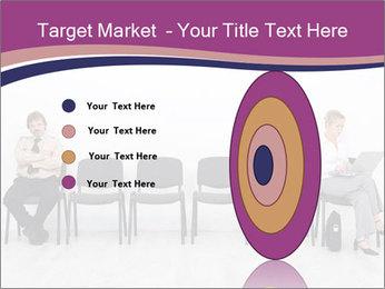 0000084641 PowerPoint Template - Slide 84