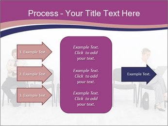 0000084641 PowerPoint Template - Slide 85