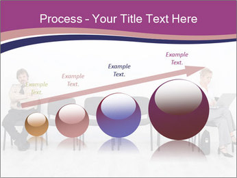 0000084641 PowerPoint Template - Slide 87
