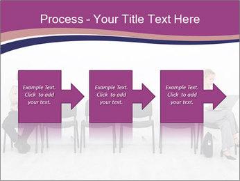0000084641 PowerPoint Template - Slide 88