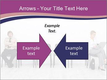 0000084641 PowerPoint Template - Slide 90