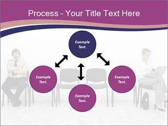 0000084641 PowerPoint Template - Slide 91