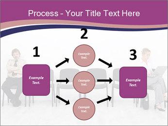 0000084641 PowerPoint Template - Slide 92