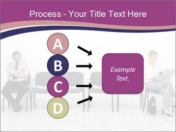 0000084641 PowerPoint Template - Slide 94