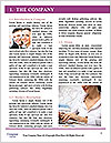 0000084641 Word Templates - Page 3