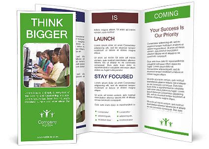 0000084642 Brochure Template